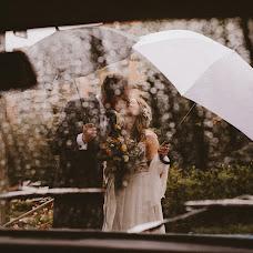 Wedding photographer Dominik Imielski (imielski). Photo of 05.01.2018