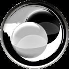 Abalone - Jogo de tabuleiro oficial icon