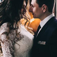 Wedding photographer Maksim Pyanov (maxwed). Photo of 11.03.2018