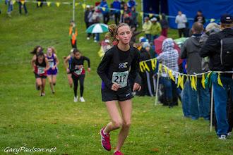 Photo: Varsity Girls 3A Eastern Washington Regional Cross Country Championship  Prints: http://photos.garypaulson.net/p280949539/e4918e526