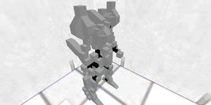 M2 ASIMOFU