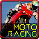 Moto Racer Rush : Bike Racing