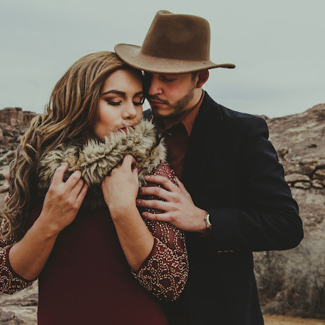 Wedding photographer Gil Veloz (gilveloz). Photo of 09.03.2018