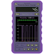 Proximity Sensor Counter APK