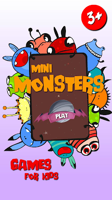 mM: Improve kids concentration- screenshot thumbnail