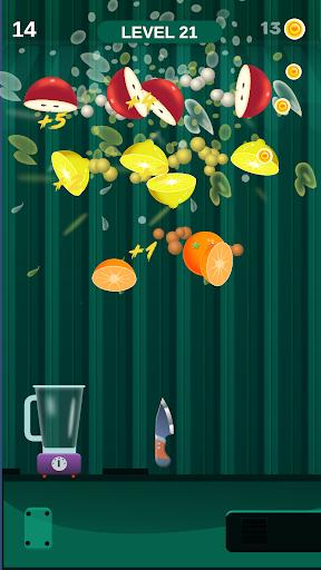 Hit Fruits screenshot 3