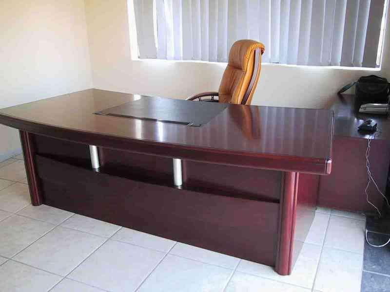 Office Desk Design Ideas- screenshot