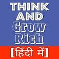 Think And Grow Rich Hindi - Sochiye or Amir Baniye