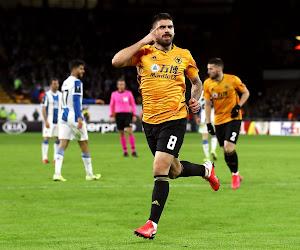 Heeft transfer van Sambi Lokonga invloed op mogelijke transfer van Ruben Neves? Niet Arsenal, maar andere Engelse topclub nu favoriet om hem binnen te halen