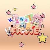 Tải Game Kawaii Favie