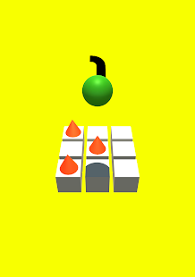 Download Bounce - Don't Hit The Spikes ! For PC Windows and Mac apk screenshot 1