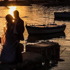 Φωτογράφος γάμων George Lemmas (StudioImaginatio). Φωτογραφία: 22.11.2017