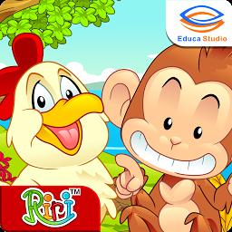 Dongeng Anak Izinhlelo Zokusebenza Ku Google Play