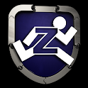 Zorts Tournament icon