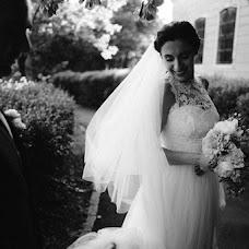 Wedding photographer Popovici Silviu (silviupopovici). Photo of 21.07.2017