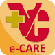 VC e-Care APP (Beta) for Android