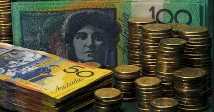 Bank of Australia sempre più accomodante. Altro taglio nel 2019 possibile