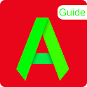 New APKPure Tips: Guide for APK Pure icon