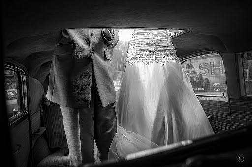 Fotógrafo de bodas Beto Gomez (betogomez). Foto del 28.08.2014