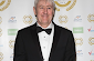 Nicholas Lyndhurst can't watch Only Fools following cast deaths