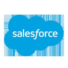 salesforce testimonial customer sftp to go s3 ftps managed service cloud storage