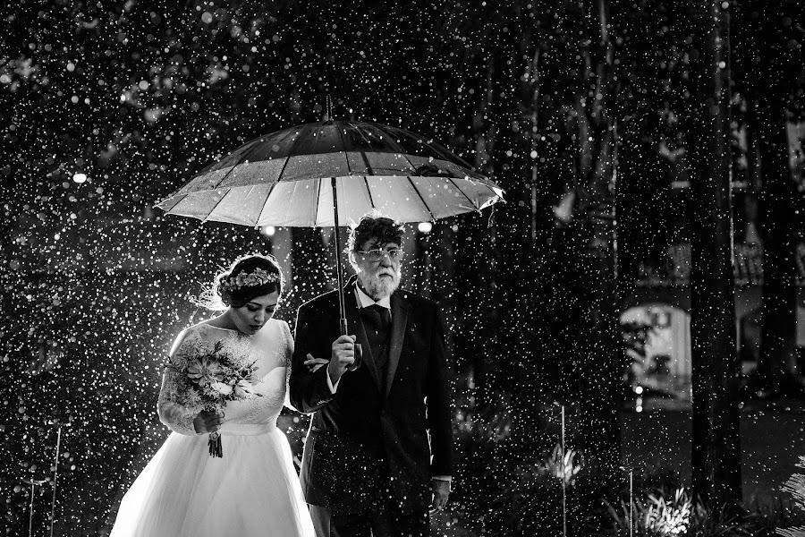 Wedding photographer Alejandro Souza (alejandrosouza). Photo of 04.11.2015