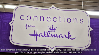 Photo: I am a member of the Collective Bias®  Social Fabric® Community.  This shop has been compensated as part of a social shopper insights study for Collective Bias and their clients.