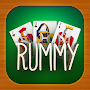 Rummy Card Game 2017 APK icon