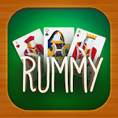 Rummy Card Game 2017