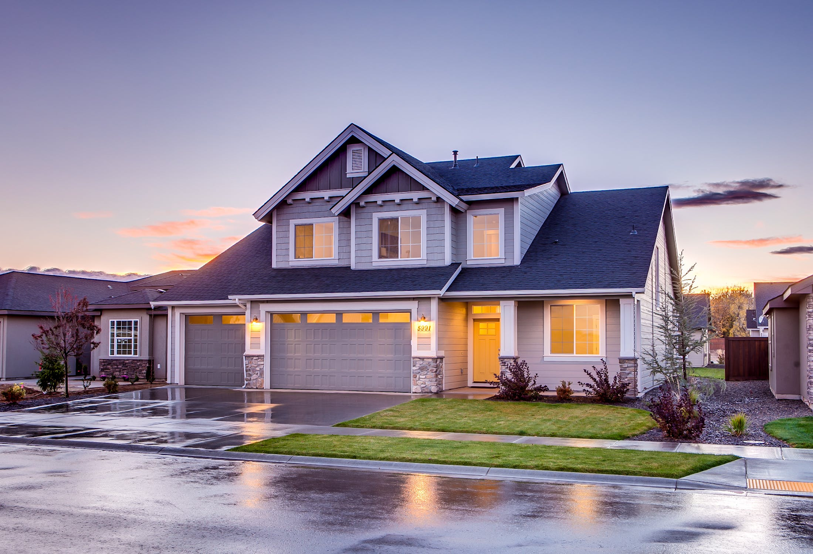 How to Turn Your Property Into a True Passive Income Source
