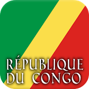 History of the Republic of the Congo