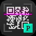 PassMarket for Organizer icon