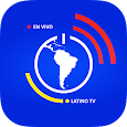 Latino TV Live - South America