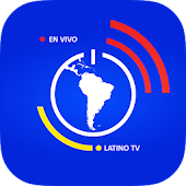 Latino TV Live - South America