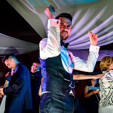 Fotógrafo de bodas Yohe Cáceres (yohecaceres). Foto del 24.03.2018