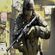 Counter 2 Strike: Final Chapter for PC-Windows 7,8,10 and Mac