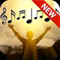 Chant Chrétien: Chant Evangelique icon