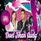 com.mpplus.duetjihanaudy Download on Windows