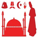 Turkish for all (Demo) icon