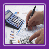 Learn Cost Accounting