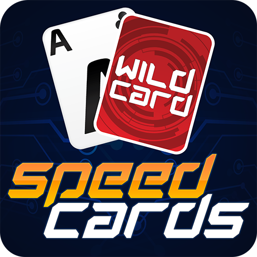 Yōkai speed (card game) for android apk download.