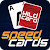 Speed (Card Game) file APK for Gaming PC/PS3/PS4 Smart TV