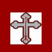 CATHOLIC MISSAL & DOCTRINES 2019