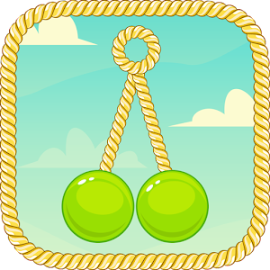 Clacker for PC and MAC