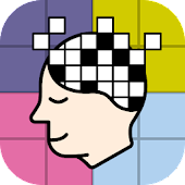 Learn Cryptic Crosswords Android APK Download Free By Teazel Ltd