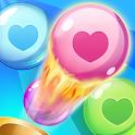 Lucky Balls - Win the Mystery Award icon