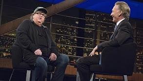 Michael Moore; P.J. O'Rourke; Thom Hartmann; Steve Hilton; Catherine Rampell thumbnail