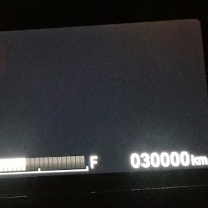 フィット GK3 1.3Lホンダセンシングのカスタム事例画像 かずフィットさんの2019年12月28日21:52の投稿