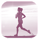 Running Tracker Download for PC Windows 10/8/7