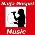 Naija Gospel Songs icon